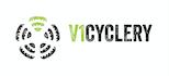 V1 Cyclery