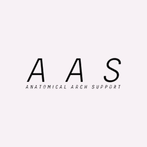 AAS TECHNOLOGY