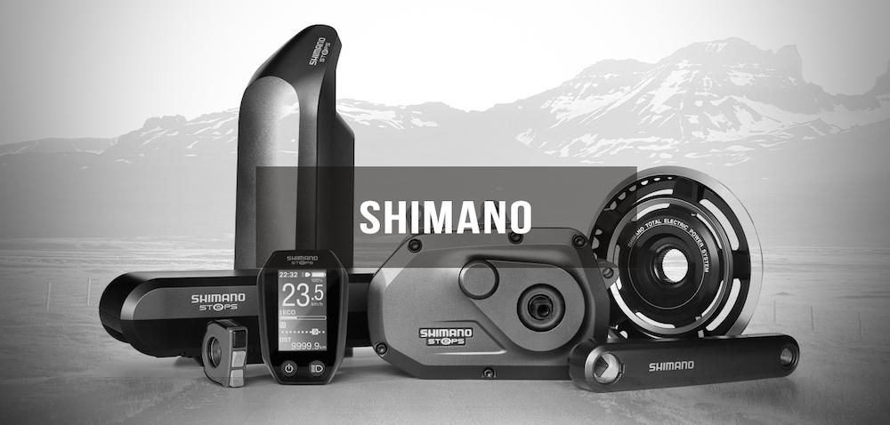 shimano-e-bike-kaufberatung-png