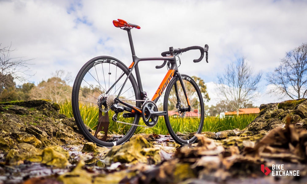 fullpage Giant TCR pro disc 2017 6