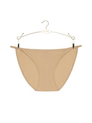 Bikini Briefs 3 Pack #2
