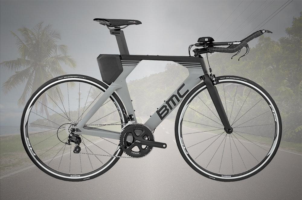 best-tt-triathlon-bikes-under-4000-bmc-timemachine-02-three-jpg