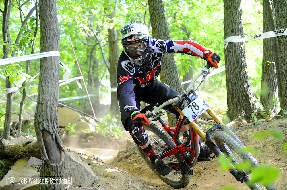 Spring Classic at Mountain Creek Pic  5
