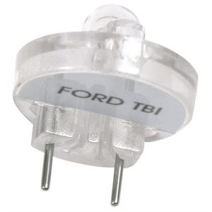 Noid Light - Ford TBI