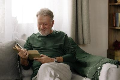 man-reading-book-jpg