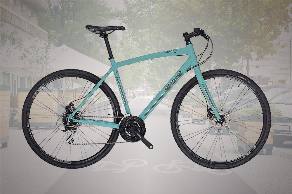 best-flat-bar-commuter-bikes-under-1000-bianchi-c-sport-2-5-disc-jpg