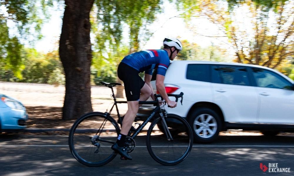 entrenamiento-de-ciclismo-para-gente-ocupada-objetivos-jpg