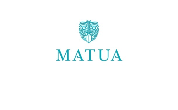 Matua White Wine on Sale here!