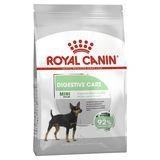 Royal Canin Dry Dog Food Mini Breed Digestive Care