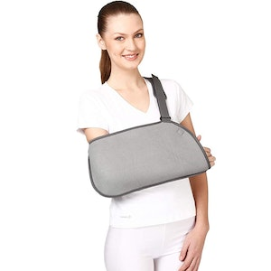 Tynor Pouch Arm Sling (Baggy)