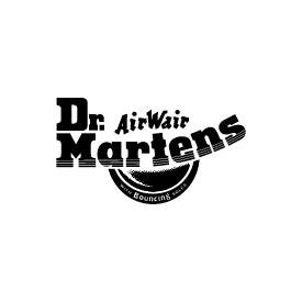 dr-martens