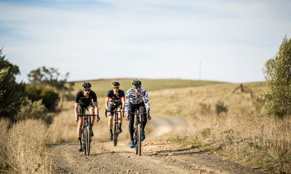 What is a Gravel Bike? We Explain.