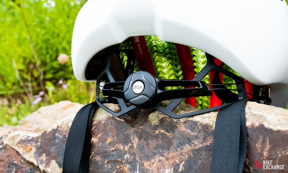 bontrager-xxx-wavecel-helmet-review-6-jpg