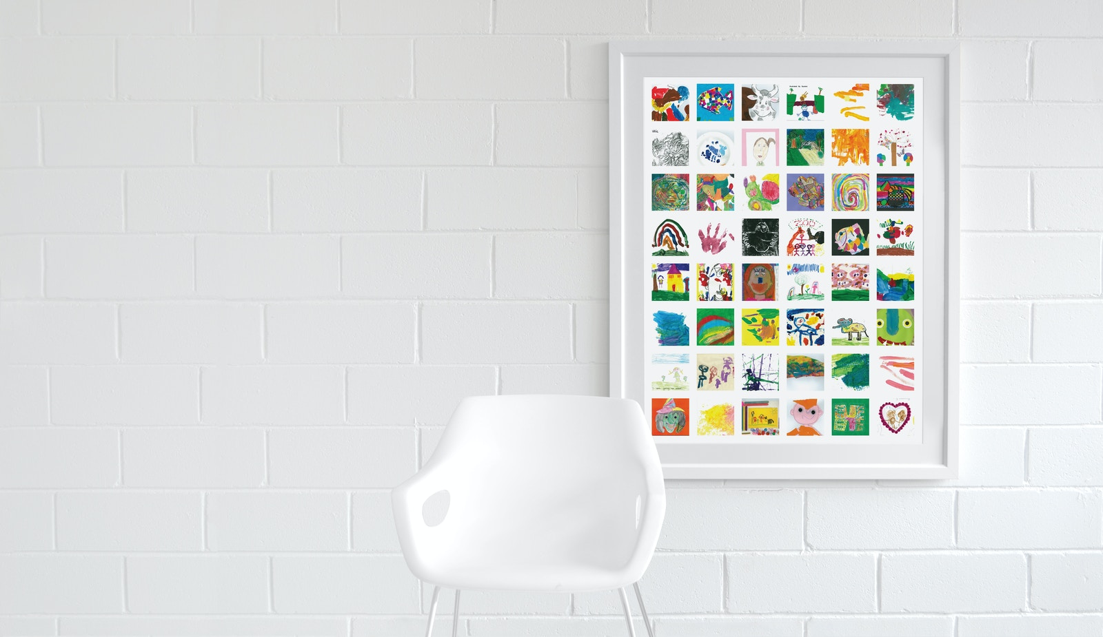 Artrooms Australia | Transforming your Kids Art