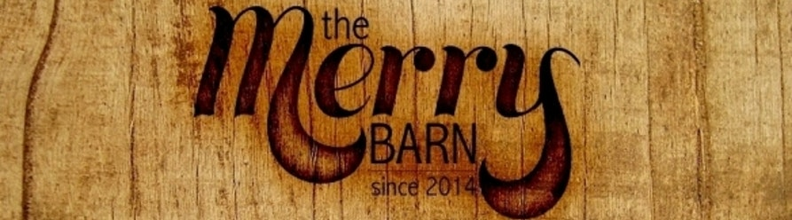 The Merry Barn
