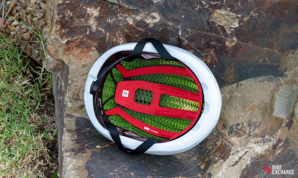bontrager-xxx-wavecel-helmet-review-14-jpg