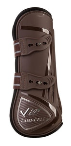 LAMI-CELL V22 Tendon Boots