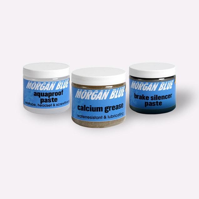 morgan-blue/greases