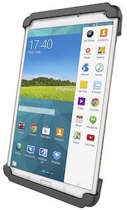 "RAM-HOL-TAB24U :: RAM Tab-Tite Spring Loaded Holder for 8"" Tablets"