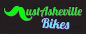 Must Asheville Bikes