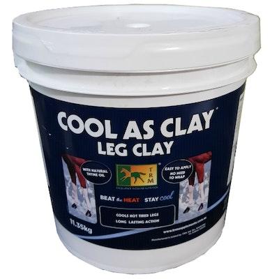 TRM Cool as Clay 11.35Kg