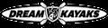 Dream Kayaks - QLD