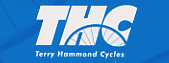 Terry Hammond Cycles