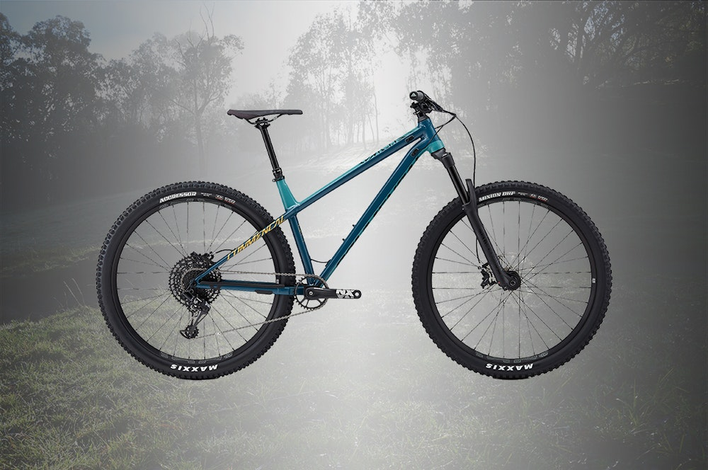 best-midrange-trail-mountainbikes-2019-commencal-meta-ht-race-jpg