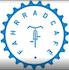 Fahrradcafé GmbH