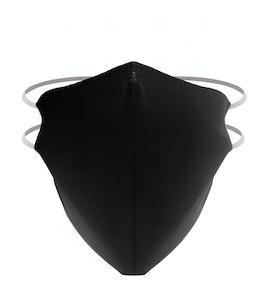 Santini Masks Santini Washable Face Mask 10 Pack