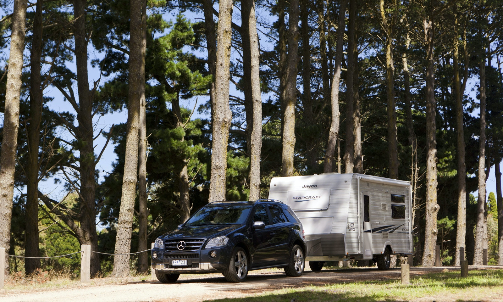 10 Cool RV Gadgets that'll Change the Way You Travel
