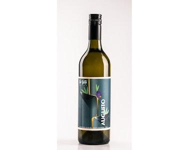 Augusto Extra Virgin Olive Oil 750ml
