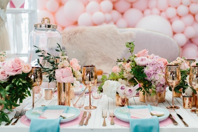 EVERYTHING YOU NEED TO KNOW ABOUT EVENT HIRE
