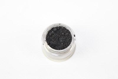 Mineral Medica Onyx Shimmer Mineral Eye Shadow