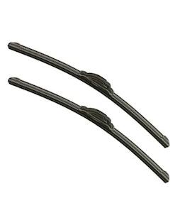 Kia Carnival 2006-2011 Aero Wiper Blades Pair