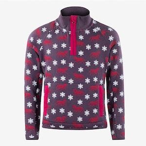 Horze Cory Kids Sweatshirt