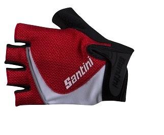 Santini Studio Summer Glove