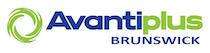 AvantiPlus Brunswick