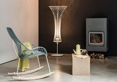 PRE ORDER - Guapa Chair Range