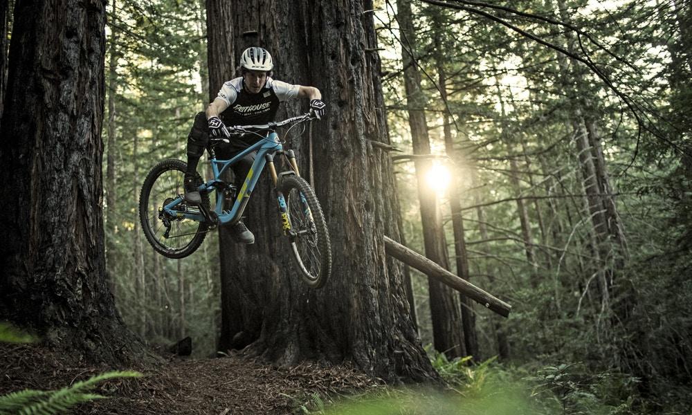 GT Bikes 2019: Unsere Highlights der neuen Saison