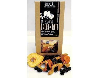 SA Regional Fruit & Nut 250g
