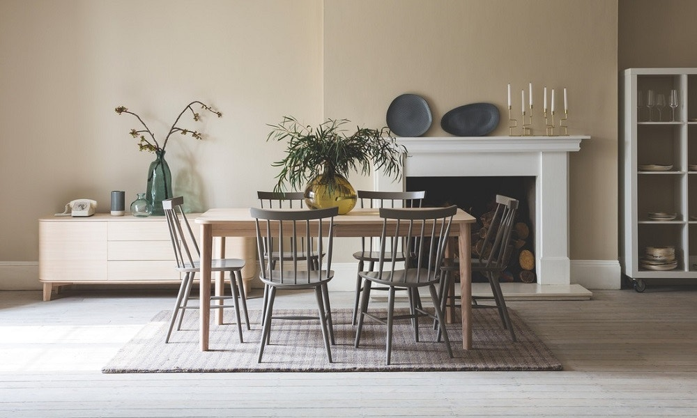 Dining Table Buyers Guide