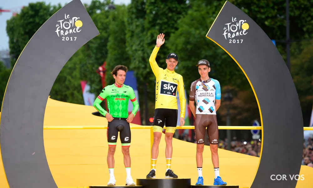 tour-de-france-guide-2018-podium-jpg