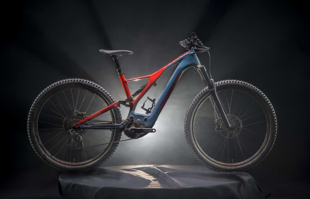 specialized-turbo-levo-carbon-2019-jpg
