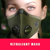 ultralight-mask-jpg