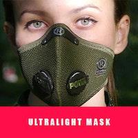 ultralight-mask-jpg
