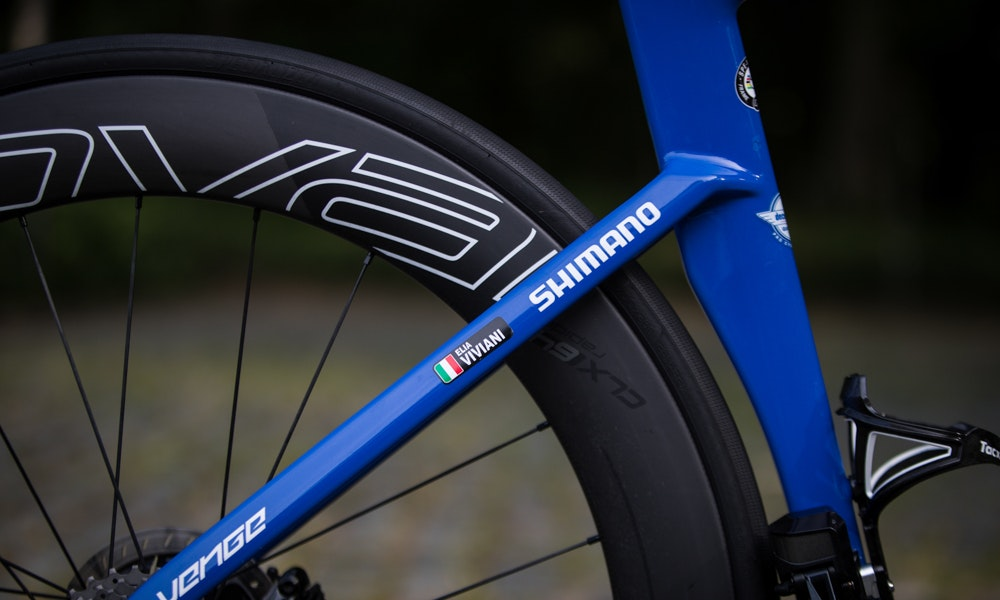 specialized-bikes-of-the-tour-de-france-2019-2-jpg