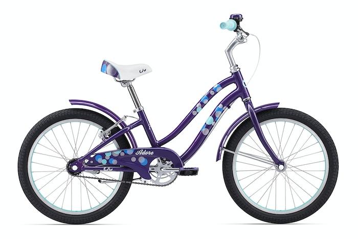 "Adore 20, 20"" Kids Bikes"