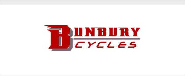 BUNBURY CYCLES