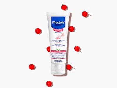 Soothing Moisturising Face Cream 40ml